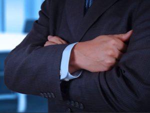 Может ли работодатель оштрафовать работника