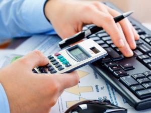 Как ИП экономить на налогах
