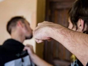 Наказание за избиение человека