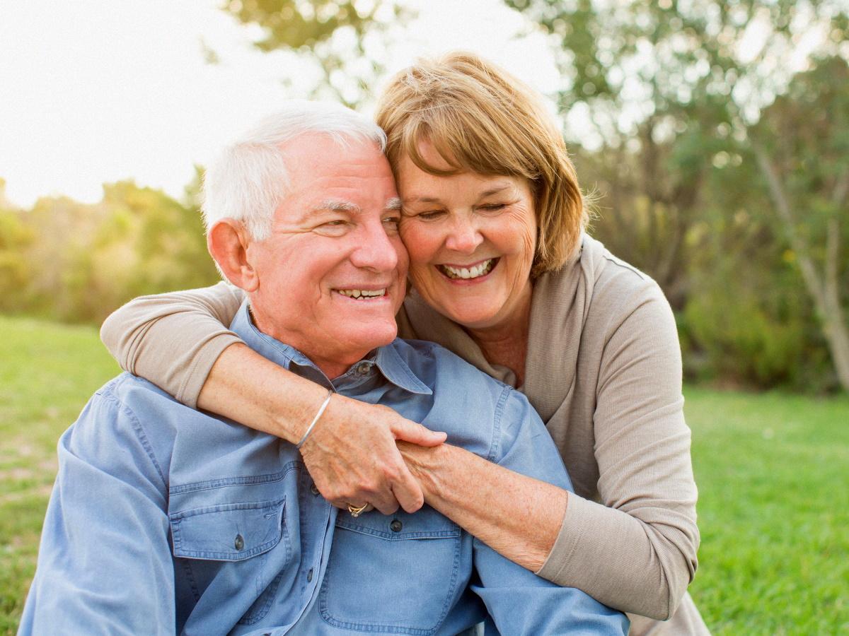 Льготы пенсионерам в 2020