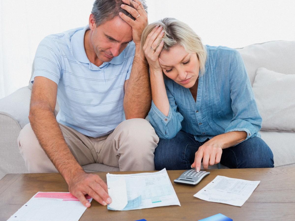 Кредит в случае смерти заемщика