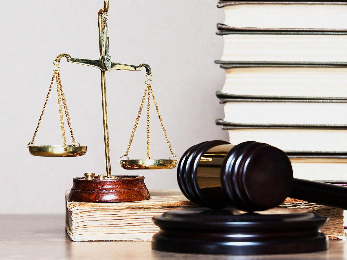 Что стоит знать обращаясь в суд
