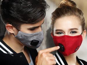 Как решиться на развод во время пандемии коронавируса