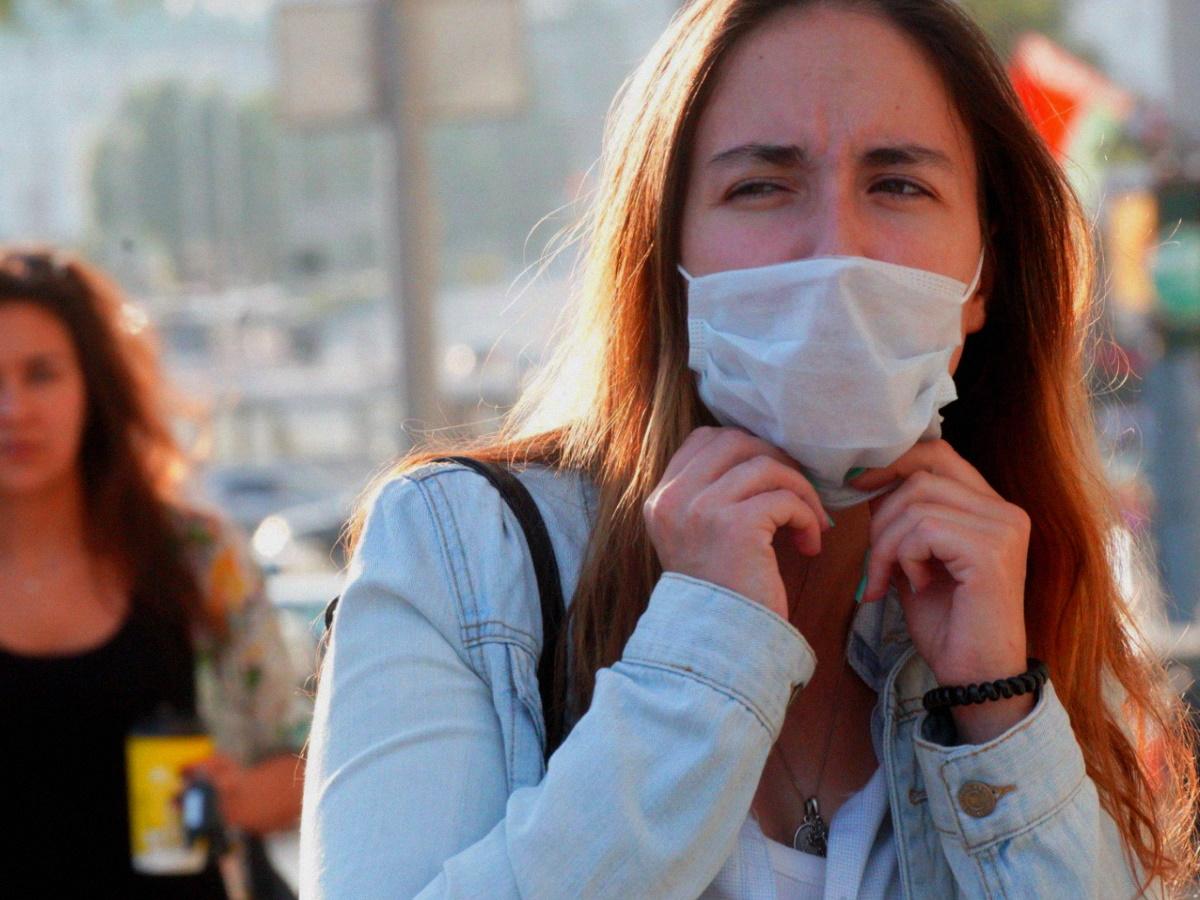 Профессии после пандемии